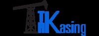 Cropped Trkcasing Logo.png